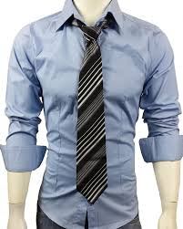 casual shirt for men fashions latest fashion style