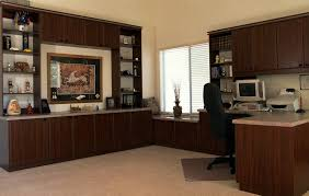 Buy Home Office Furniture by Home Office 133 Office Cabinets Home Offices
