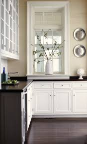 lowes kitchen cabinet touch up paint valspar cabinet and furniture semi gloss enamel interior paint 1 gallon