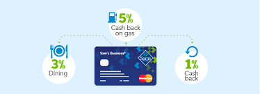sams club business cards sam s club credit card review 2017 creditloan