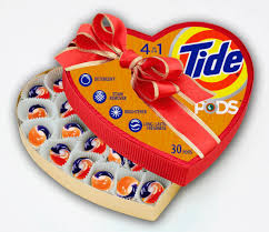 best valentines day gifts best s day gift