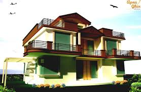 architectural designs house plans architecture house blueprints home design ideas