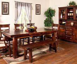 12 person dining room table large dining table seats 10 gallery dining table ideas