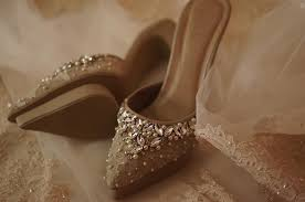 wedding shoes surabaya images about cavaprive tag on instagram