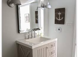 nautical bathroom ideas ideal home realie