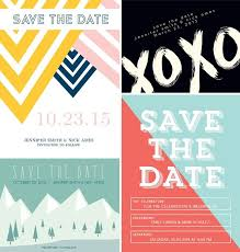 Affordable Save The Dates 41 Best Save The Date Images On Pinterest Wedding Stationery
