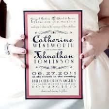 train ticket wedding invitations retro art by designedwithamore
