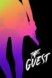 best 25 dan stevens the guest ideas on pinterest dan stevens