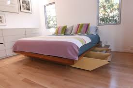 Laminate Flooring In Bedrooms The Best Flooring Option For Every Room In Your House Simplemost