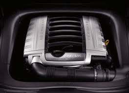 porsche cayenne fuel economy porsche cayenne 957 facelift 3 6 290 hp technical