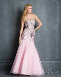 madison james oliverio u0027s bridal and prom boutique clarksburg wv 26301