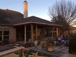 kitchen design ideas houston outdoor kitchens and additions