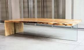 luxury furniture design idea contemporary wood table