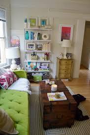 Rearrange Bedroom Bedroom Design Ideas - Ideas for rearranging your bedroom