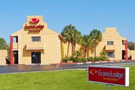 Comfort Suites Maingate East Kissimmee Florida Kissimmee Hotel Coupons For Kissimmee Florida Freehotelcoupons Com