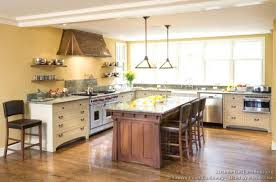 craftsman style kitchen cabinets u2013 subscribed me