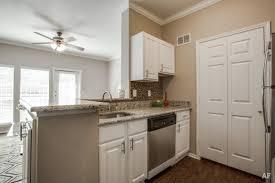 Bedroom Apartments Dallas TxLong Beach Ca Media Chests Bedroom - One bedroom apartments dallas