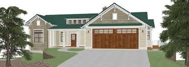 Icf Home Designs Icf U0027s