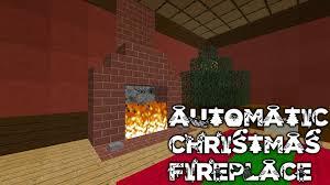 redstone fireplace nuyelofit com home design inspirations