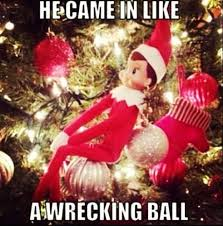 17 miley cyrus wrecking ornaments that are works of