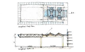 conceptual architectural sketching sketchingjourney u0027s blog