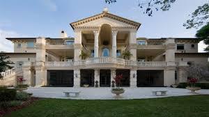 100 southern plantation style house plans luxury plantation