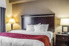 Comfort Suites Murfreesboro Tn Comfort Suites Smyrna Smyrna Tn United States Overview