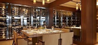 The Dining Rooms 2015 Park Hyatt Sydney Contact Information Reservation 61 2