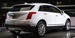 cadillac srx price 2019 car review rumors for 2019 automobile