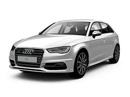 audi a4 2017 black audi 2017 2018 in oman muscat new car prices reviews u0026 pictures