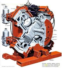 The Wednesbury Test For All Its Defects Had The Advantage Of by Rotary Valve Internal Combustion Engines