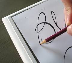 1240 best typography images on pinterest penmanship creative