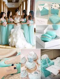 Diy Wedding Decoration Ideas Cute Great Wedding Ideas