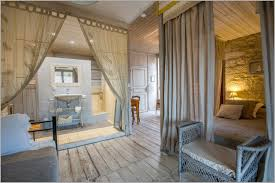 chambre hote perigueux design frappant de chambre d hote perigueux décoratif 482184