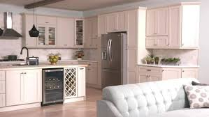 solid wood kitchen cabinets miami cabinets to go reviews