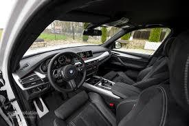 Bmw X5 2014 - 2014 bmw x5 review autoevolution