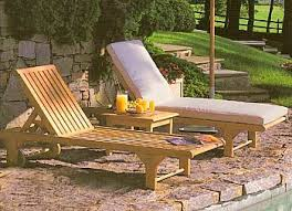 Teak Deck Chairs Teak Deck Furniture May Be The Best Long Term Value