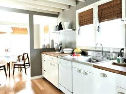 kitchens cabinets for sale lowes kitchen cabinets in stock kitchens cabinets kitchen cabinets