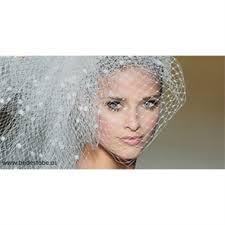 hair shows in novi mi in 2015 bridal shows in detroit michigan perfect wedding guide