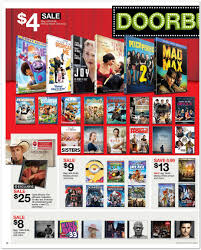 black friday ps4 deals target target black friday ads sales and deals 2016 2017 couponshy com