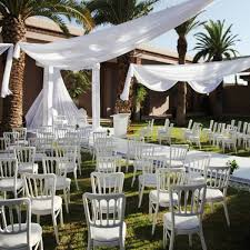 marrakech wedding destination wedding in morocco four seasons