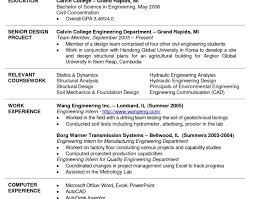 resume for manufacturing rescue worker sample resume rescue worker sample resume unique