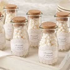 cheap wedding favors ideas conteporary cheap wedding favors in bulk inspi 13206 johnprice co