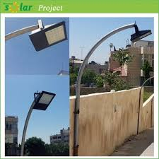 Outdoor Lights With Motion Sensor by Lighting Home Lighting Outdoor Led Security Lights With Motion