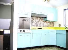 Kansas City Kitchen Cabinets by Retro Cabinets
