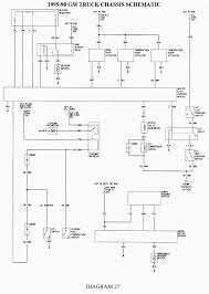 repair guides wiring diagrams autozone com incredible chevy truck