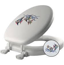 Kohler French Curve Toilet Seat Toilets Toilet Seats The Somerville Bath U0026 Kitchen Store