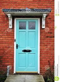 front door trendy front door of house design house front door