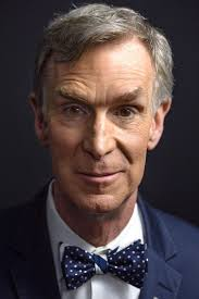 The History Guy The Second by Bill Nye Wikipedia