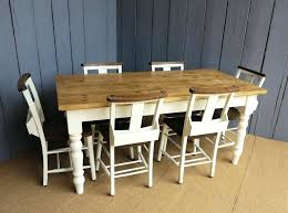 kitchen tables for sale wooden farm tables for sale farm tables dining room farmhouse